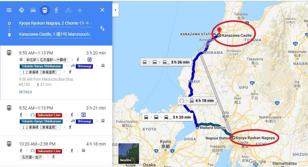 How to get to Kanazawa Castle? | kyoya ryokan - over 12 years old Key Of Ur Map on map of canaan, map of kish, map of napata, map of uruk, map of sumer, map of akkad, map of bethel, map of harran, map of memphis, map of assyria, map of ra, map of babylon, map of baghdad, map of thebes, map of re, map of nineveh, map of uz, biblical map ur, map of mesopotamia, map of gl,