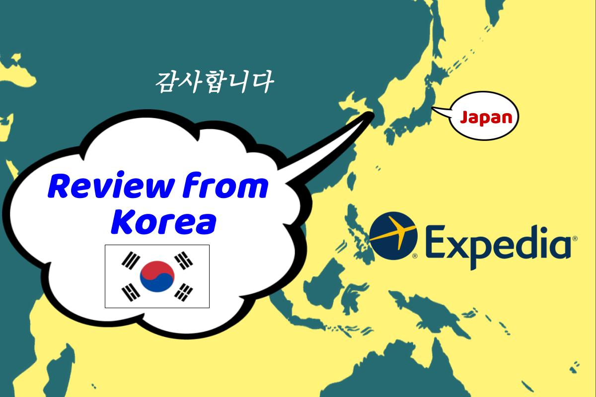 Comfortable<br>Good sleep with fluffy Futon<br>Review from Korea
