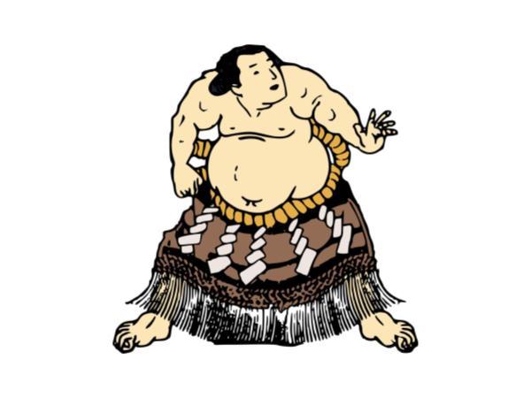 平成30年-大相撲 名古屋場所 開催中!当館より徒歩約15分愛知県体育館(ドルフィンズアリーナ)